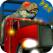 Dinosaur Transport Truck 2016: PRO Edition