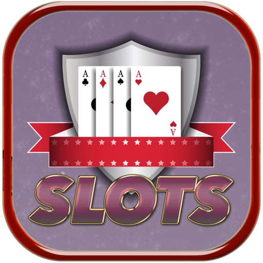 yukon gold casino Slot