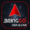 Engis Technologies.Inc - BringGo USA & CAN  artwork