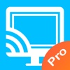 Video & TV Cast Pro for Fire TV: Best Browser to stream any web-video on HD-TV displays stream tv 4 7