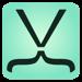 XMLtoJSON converter for big files