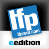 London Free Press eEdition