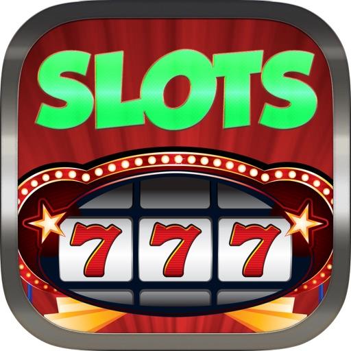 Slots 777 ru resident