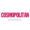 COSMOPOLITAN EN ESPAÑOL REVISTA