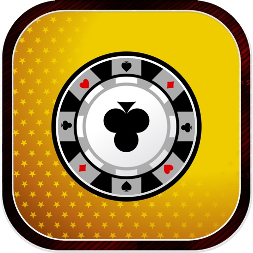 Bag Of Golden Coins Best Rack - Carousel Slots Machines iOS App