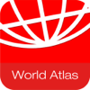 My World Atlas -Lite