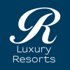 Royalton Resorts - Free Calls + Resorts Guide