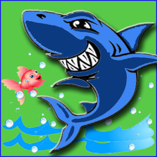 Hungry fish world by muhammad khan for Hungry fish game