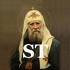 Saint Tikhon Orthodox Church ethiopian orthodox church