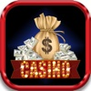 Classic Casino Galaxy Fun Slots – Play in Vegas