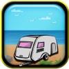 830 Escape From Caravan