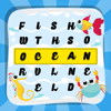 """Word Search Ocean """"Under Water World and Sea Edition"""" Wiki"""