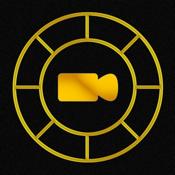 MovieSpirit - Professional Movie Maker