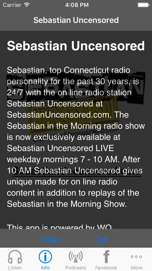 Sebastian Uncensored-1