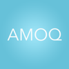 Awesome Motivational Quotes (AMOQ) - Get inspired by some of the best Inspirational and Motivational Quotes