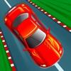 Speed Racing Auto icon