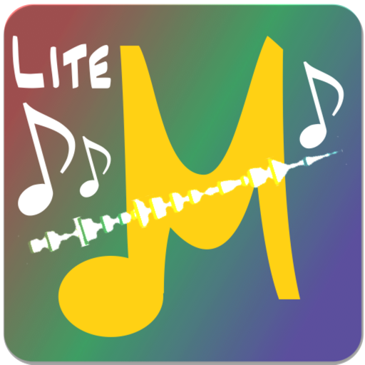 muDicLite : Yes, We can transcribe improvisation