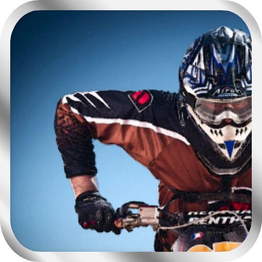 Pro Game Guru -for MXGP2: The Official Motocross Videogame Version iOS App