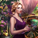 Summer of Love - Hidden Objects Game icon
