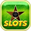 Party At The Star Casino With Slots Machines - Free To Play