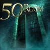 Can you escape the 50 rooms 2(Deluxe Edition)