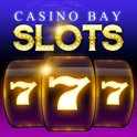 Casino Bay - Slots, VideoPoker, Blackjack