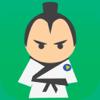 BJJ Buddy Learn BJJ Brazilian Jiu Jitsu & Submissions Tracker