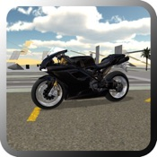 Fast Motorcycle Driver Hack Gold and Cash (Android/iOS) proof