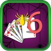 Spider Solitaire Freecell Blast