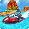 Motor Rush Turbo Jet Boat Fun pro Wiki