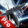 A Momentum Mach 3 Of Aircraft Pro - Amazing Combat Aircraft Simulator Game private aircraft
