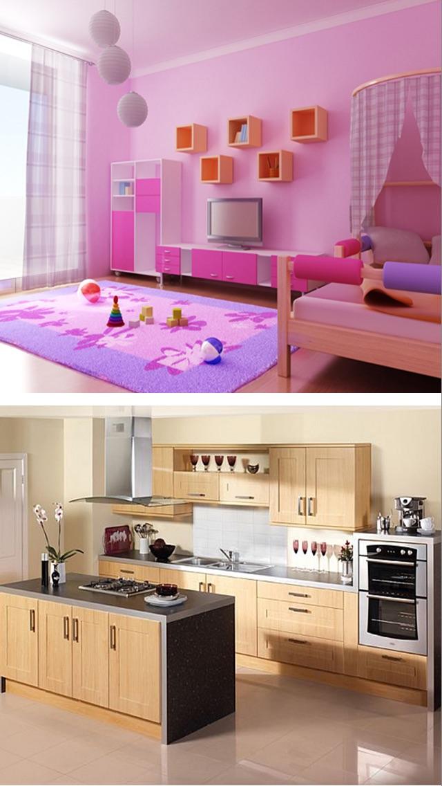 download Home Design - House Interior Design Ideas apps 0