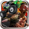 Death Road Trip With Deadly Zombie Attack- Escape Mission from Infected City Boulevard zombie road trip