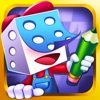 Dice Mania - Play Free Online Classic Board Game with Friends