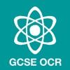 Physics GCSE OCR Gateway