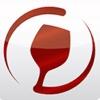 Wine Societies societies