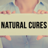 Natural Cures for Stuttering