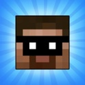 Skin Stealer: Minecraft Edition icon