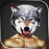 JIE SONG - Animal Face Morph Pro - Sticker Photo Editor to Blend Yr Skin with Wild Effects artwork