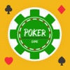 Play Poker - Earn More Money strip poker man