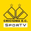 Criciúma SporTV