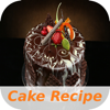 200 + receitas de bolo