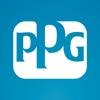 PPG Coatings