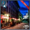 Door to Apps - VR-Visit 3D City Street View Pro artwork