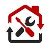 Home Repair Pro home repair assistance