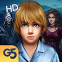 Lost Souls: Os Quadros Enfeitiçados HD icon