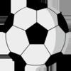 Soccer Messenger : Secret Messenger Soccer Game messenger