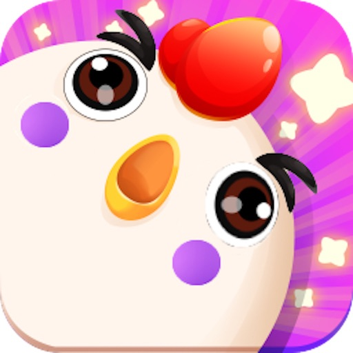 Candy Jelly Match 3 Crush Jelly Game-Addictive Puzzle game for boys and girls Icon