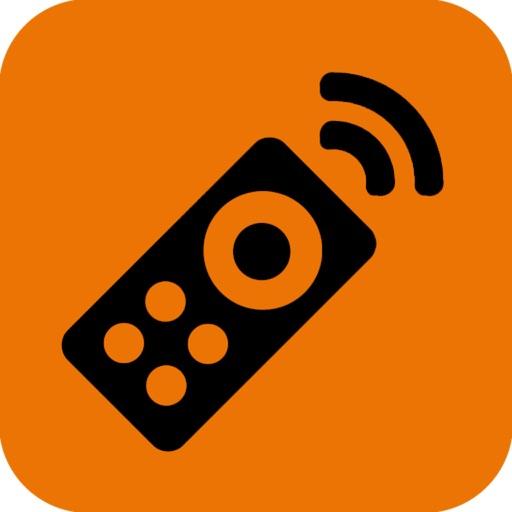 MVN Remote