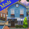 Mods for Sims 4 Wiki